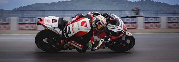 Five changes we want for MotoGP 21