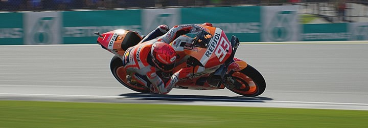 Will the new MotoGP 21 be worth buying?