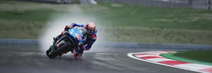 MotoGP 21: How to tackle Career Mode
