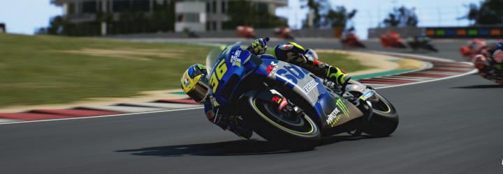 Suzuki Retains Williams_Cristian for MotoGP eSports 2021