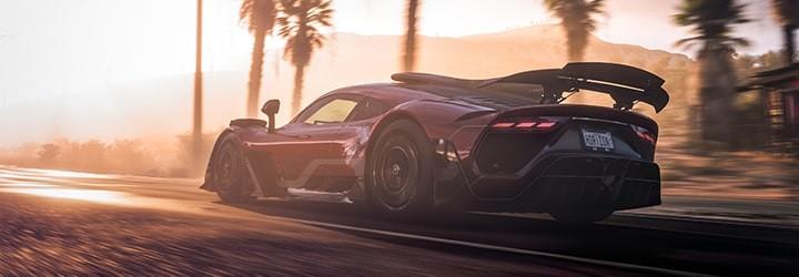 Forza Horizon 5: Everything we know so far