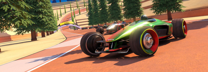 8 Players Qualify for Trackmania World Cup Finals