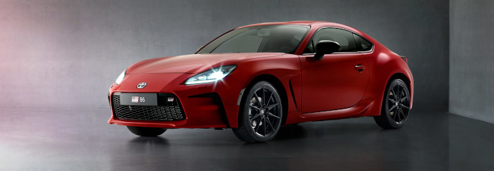 Last GT Sport update? Mysterious GT Sport car revealed