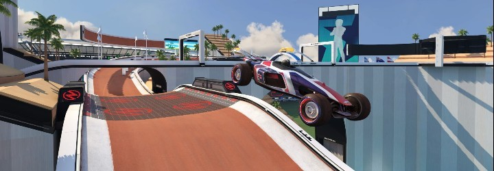 How to get your first author medals in Trackmania Summer
