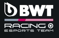 BWT Racing Point Esports Team
