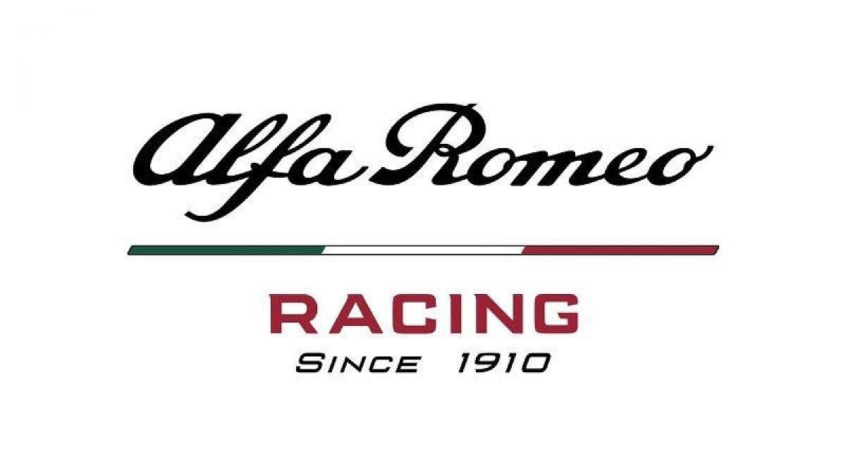 Alfa Romeo Sauber F1 Racing