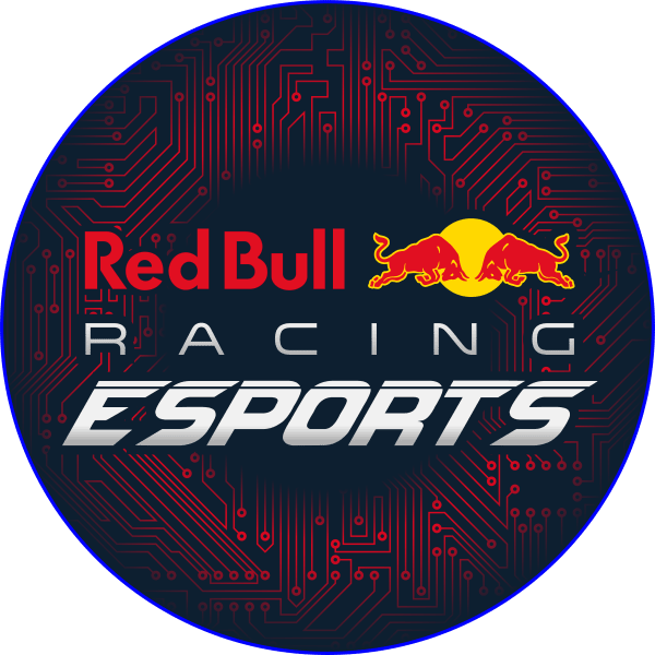 Red Bull Racing Esports Team