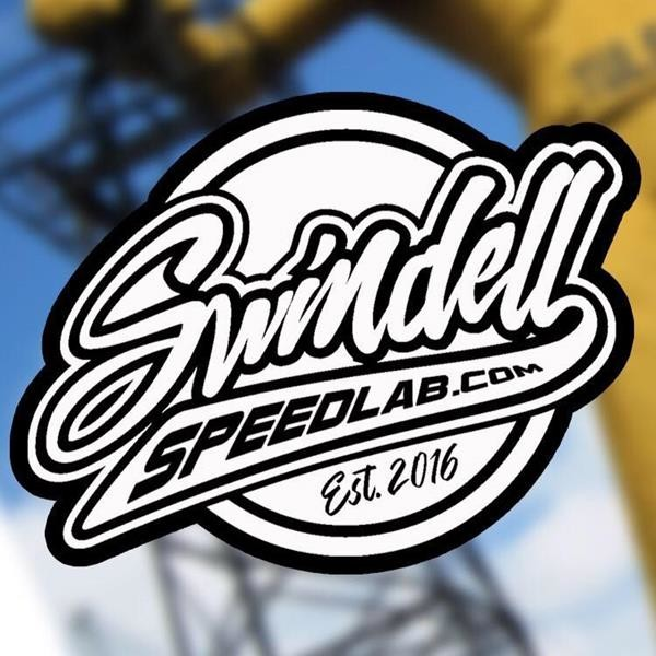 Swindell SpeedLab eSports