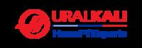 Uralkali Haas F1 Team Esports